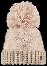 Barts Damenhüte & -mützen aus Acryl