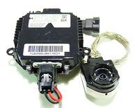 For Infiniti G35 03-07 Coupe Xenon HID Headlight Ballast Igniter Control Unit
