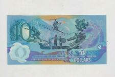 More details for 2000 new zealand p190a commemorative $10 banknote in mint condition