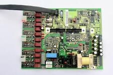 DANFOSS PCB 175Z1213AT/03 Convertitore di frequenza Driver Board #S231