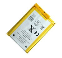 New Replacement Battery for Apple iPod Touch 4th Gen. 4G 930mAh + Free Tools