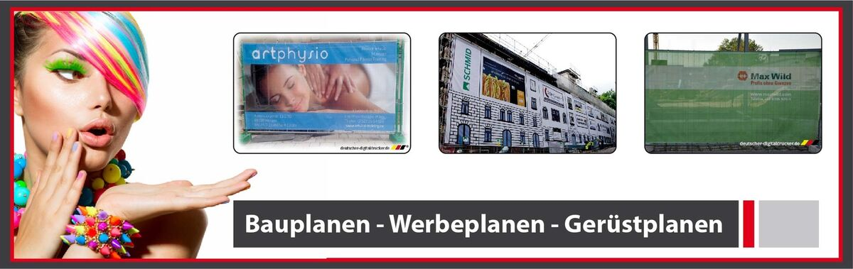 deutscher-digitaldrucker