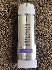 New Exp 3/21 Rodan + Fields Unblemish Step 3 Dual Intensive Acne Treatment