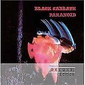 Black Sabbath - Paranoid (2009)