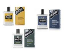 Proraso Menthol and Eucalyptus Liquid Cream Aftershave Balm - Green Line