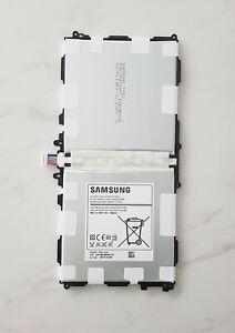 Original Samsung Akku T8220E Galaxy Note 10.1 P600 P601 P605 Batterie Accu NEU