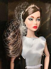 """FASHION ROYALTY POPPY PARKER spécialement pour vous Doll Boîte d'origine jamais ouverte 12"""""""