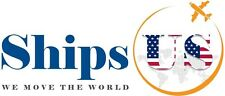 Ships US Address Package Forwarding Personal Shopping Fulfillment Center ShipsUS