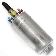 Bosch Kraftstoffpumpe - Fuelpump 0580254044