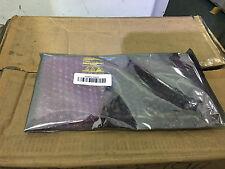 HP Vga/2usb 16MB PCi Adapter HP A6869-60602, A6869A, Free Ship