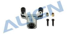 Align Trex 500X / 500L Metal Pitch Assembly H50082C