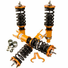 Coilover Shocks for Honda Acura Integra 1994 1995 1996 1997 1998 1999 2000 2001