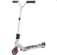 MICRO MX 180 ° Scooter Kick Roller REDUZIERT Neu