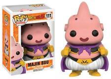 Figurine  FUNKO POP DBZ Dragon Ball Z - Majin Buu - Neuf - Boîte