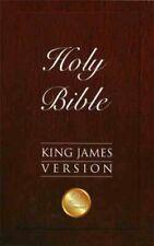400th Anniversary Bible-KJV.New 9781585169863 Fast Free Shipping< 