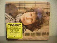 Bob Dylan Blonde On Blonde SACD Hybrid 5.1 Surround/Stereo New Original Wrapper