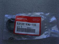 NOS Honda Handle Cap Lower 2000-2007 VT1100 1998-2008 VT750 53125-KW9-700