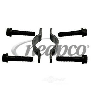 Strap Kit 1-0024 Neapco