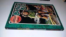 INTREPIDO CLASSIC #  4-BUFALO BILL-L'UOMO DEL COLORADO-1993