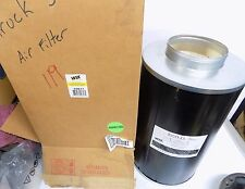 WIX 42817 Filter Element    2ND STORY
