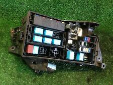 lexus lexus is220d in fuses \u0026 fuse boxes ebay Lexus IS 250 F Sport lexus is220d 2005 2010 fuse box