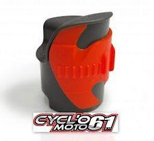 Nettoyeur de joints spy de fourche Moto 45-55mm