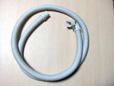 Original Abpumpschlauch 1,50m Geschirrspüler Miele 1473436 Durchmesser 22//22mm