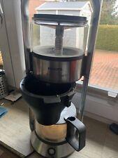 Phillips Gourmet Kaffeemaschine