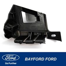 LEFT HAND FRONT BUMPER SIDE RETAINING BRACKET FORD SX SY TERRITORY