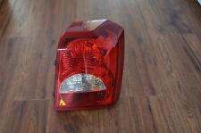 DODGE CALIBER MK1 2006-12 RIGHT DRIVER O/S REAR TAIL GATE LAMP LIGHT 05303752