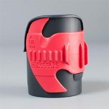 Risk Racing 00121 Seal Doctor (45mm-55mm)