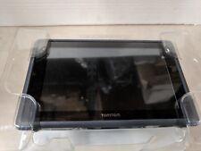 TomTom BRIDGE 4FI76 Touchscreen Navigation System