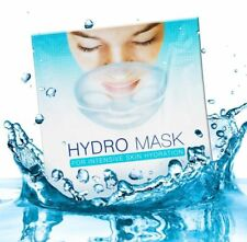 UP TO 50 CACI HYDRO MASK INTENSIVE SKIN HYDRATING ANTI AGEING-NEW STOCK AUGUST