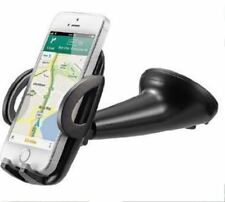 Anker Universal Cell Phone Car Mount Dashboard and Windshield iPhone
