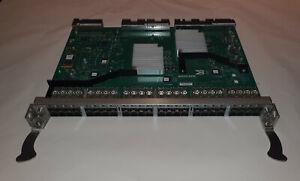 Brocade FC16-48 16GB 48 Ports Blade for DCX 8510