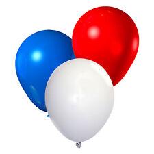 4th di Luglio Giorno dell'Indipendenza Party Pack. 15 numeri di riferimento AMERICANO STATI UNITI