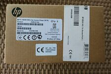 Access Point HP V-M200 Wireless N 300 Mbps POE dual band 2.4 GHz 5 GHz - WIFI