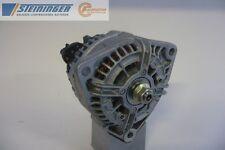 Lichtmaschine 28V 80A MAN LKW 0124555013 neu Original Bosch