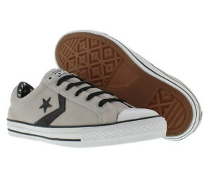 Converse Star Player Skt Mens Shoes