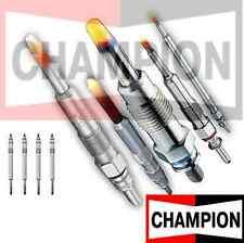 CANDELETTA CHAMPION  - CH256