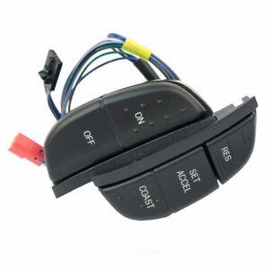 Cruise Control Switch  Motorcraft  SW6010