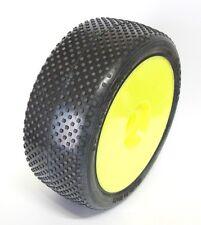 """Neumáticos 1/8 Buggy SP BOOSTER mezclas M35 con Inserto pegado """"PRECIO LOCO"""""""