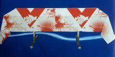 Sydney Swans AFL Plastic Tablecover Table Cloth