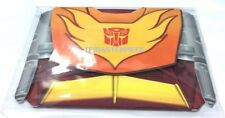 LIMITED COIN for TAKARA TOMY TRANSFORMERS MASTERPIECE MP-40 HOT RODIMUS FOLGORE