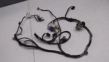 ★★1996-02 CADILLAC ELDORADO OEM CENTER CONSOLE WIRING HARNESS-PLUGS CONNECTORS★