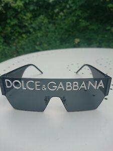 Sunglasses Dolce & Gabbana DG2233