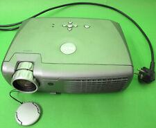 DELL 2300MP Beamer DLP Projektor