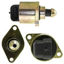 Idle Air Control Valve fits 1993-1998 Jeep Grand Cherokee Grand Wagoneer  AIRTEX