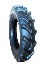 1 New BKT 6.00-16 David Bradley Garden Compact Tractor Lug Tire FREE Shipping