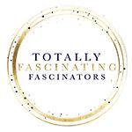Totally fascinating fascinators